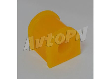 Втулка стабилизатора заднего (G030-28-156)