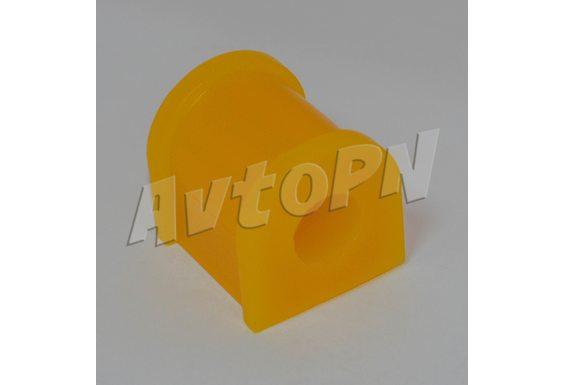 Втулка стабилизатора заднего (G030-28-156) фото 1