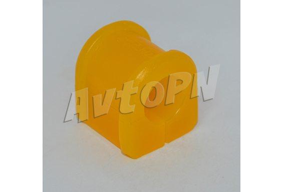 Втулка стабилизатора заднего (C243-28-156B) фото 1