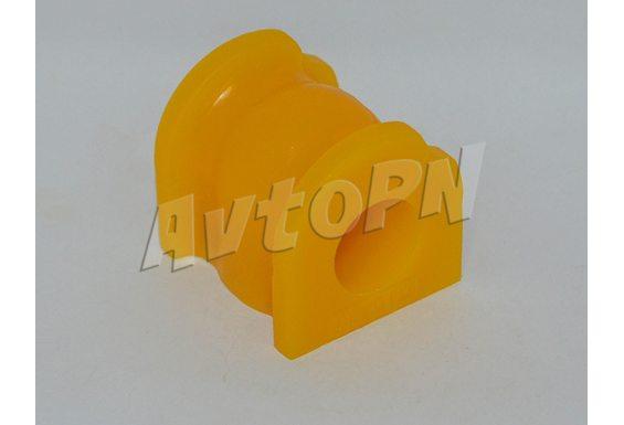 Втулка стабилизатора заднего (GS1D-28-156) фото 1