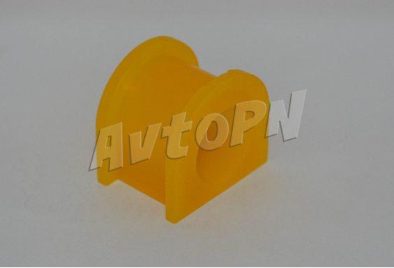 Втулка стабилизатора переднего (TA01-34-156) фото 1