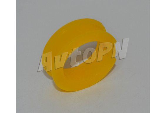 Втулка стабилизатора переднего (TA01-34-152) фото 1