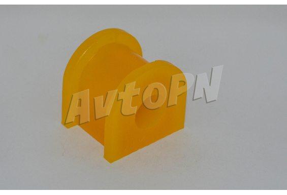 Втулка стабилизатора заднего (T001-28-156) фото 1