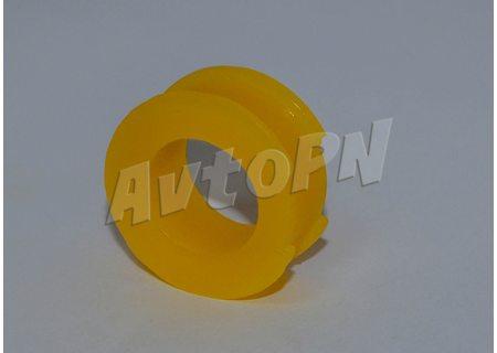 Втулка стабилизатора заднего (T001-28-152)