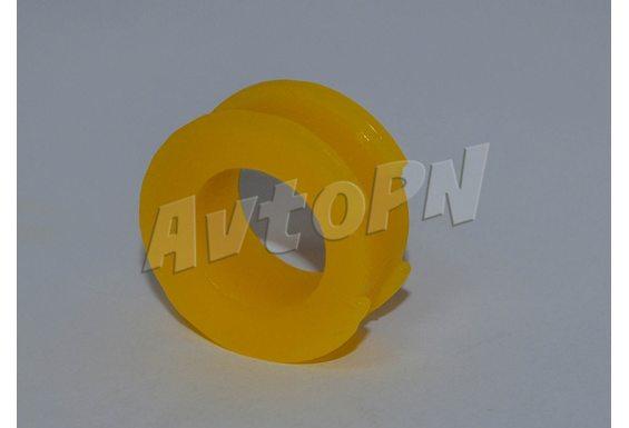 Втулка стабилизатора заднего (T001-28-152) фото 1