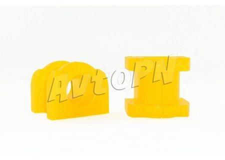 Втулка стабилизатора заднего (4056A230)