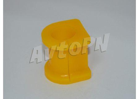 Втулка стабилизатора заднего (MR589880)