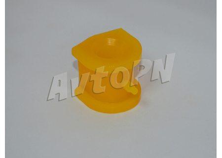 Втулка стабилизатора переднего (MR403082)
