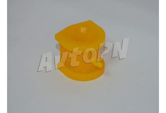Втулка стабилизатора переднего (MR403082) фото 1