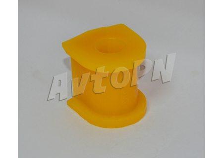 Втулка стабилизатора заднего (MR455019)