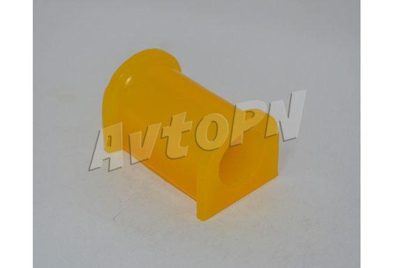 Втулка стабилизатора переднего (MR297500) фото 1