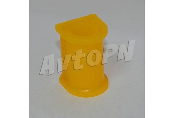 Втулка стабилизатора переднего (MR297501) фото 1