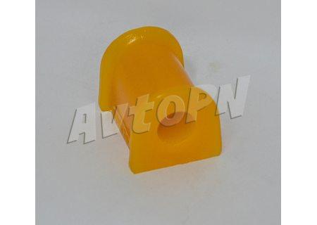 Втулка стабилизатора заднего (MR297506)
