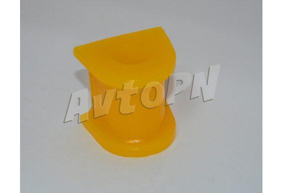 Втулка стабилизатора заднего (MR272717) фото 1