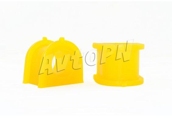 Втулка стабилизатора заднего (4156A001) фото 1