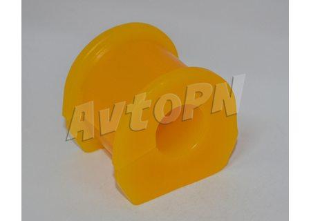 Втулка стабилизатора переднего (MR992317)