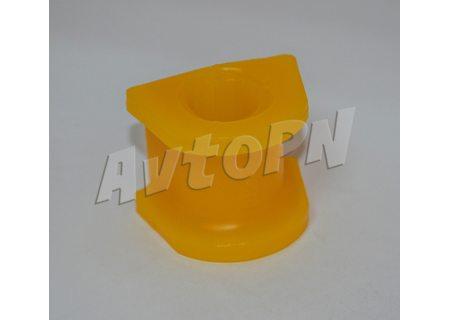 Втулка стабилизатора заднего (MB338594)