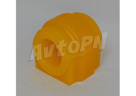 Втулка стабилизатора переднего (31 35 6 757 146)