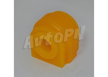 Втулка стабилизатора переднего (31 35 6 757 069)