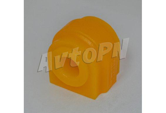 Втулка стабилизатора переднего (31 35 6 757 069) фото 1