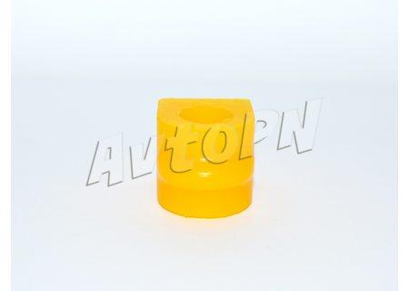 Втулка стабилизатора заднего (A124 326 01 81)
