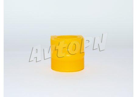 Втулка стабилизатора заднего (A 210 326 08 81)