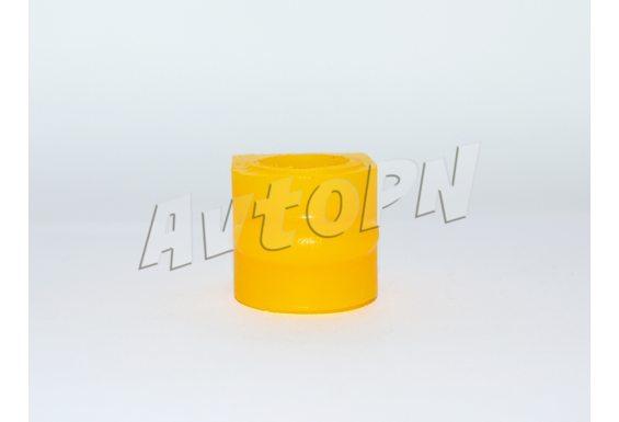 Втулка стабилизатора заднего (A 210 326 08 81) фото 1