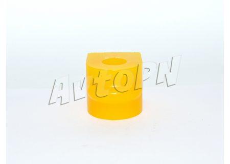 Втулка стабилизатора заднего (A 201 326 10 81)