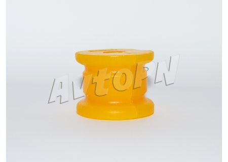 Втулка стабилизатора заднего (A 203 326 02 81)