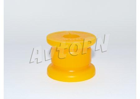 Втулка стабилизатора заднего (A 203 326 00 81)