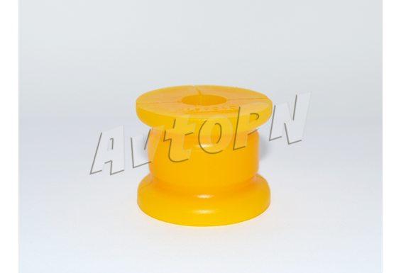 Втулка стабилизатора заднего (A 203 326 00 81) фото 1