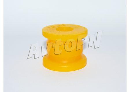 Втулка стабилизатора заднего (A 163 320 00 11)