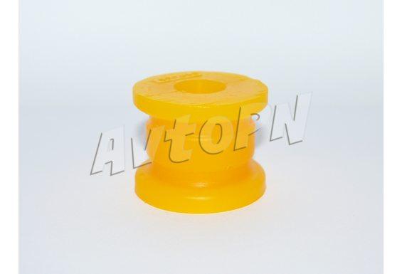 Втулка стабилизатора заднего (A 163 320 00 11) фото 1