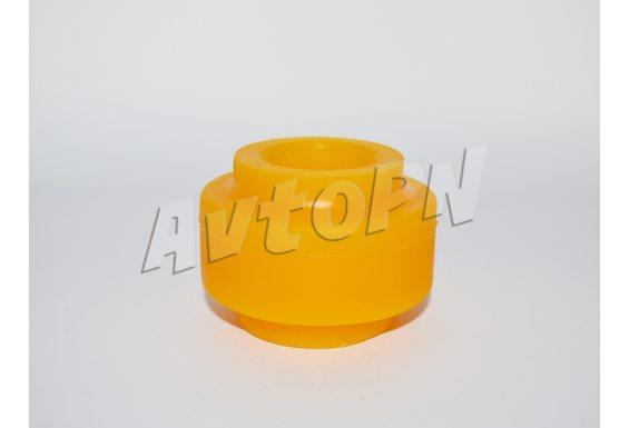 Втулка стабилизатора переднего (A 140 323 10 85) фото 1