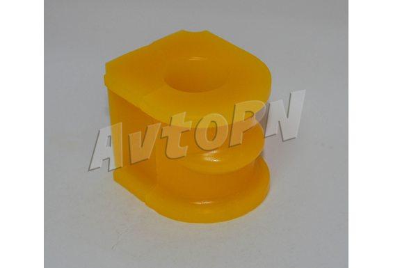 Втулка стабилизатора переднего (54613-4F100) фото 1
