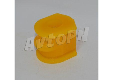 Втулка стабилизатора заднего (56243-4F101)
