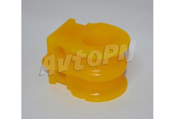 Втулка стабилизатора переднего (54613-1AA0A) фото 1