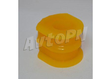 Втулка стабилизатора заднего (54613-1BF7A)