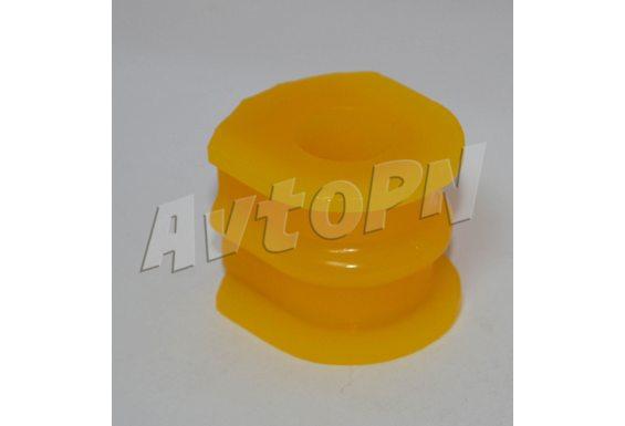 Втулка стабилизатора заднего (54613-1BF7A) фото 1