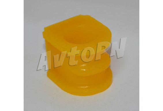 Втулка стабилизатора переднего (54612-60Y00) фото 1