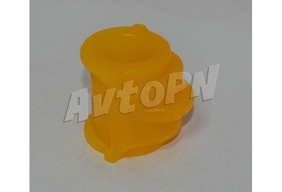 Втулка стабилизатора переднего (54613-4M420) фото 1