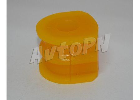 Втулка стабилизатора заднего (54613-CC48A)