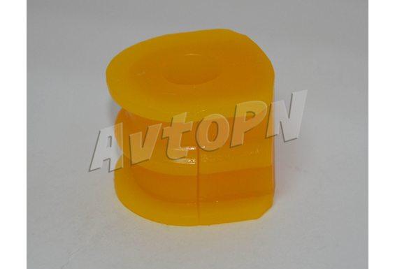 Втулка стабилизатора заднего (54613-CC48A) фото 1