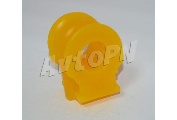 Втулка стабилизатора переднего (54613-JN20A) фото 1
