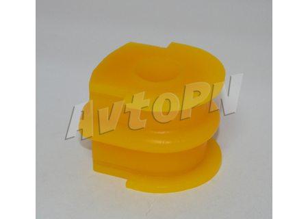 Втулка стабилизатора заднего (56243-1AA0A)