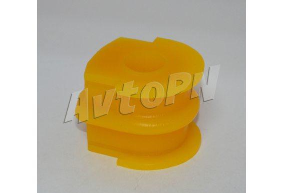 Втулка стабилизатора заднего (56243-1AA0A) фото 1