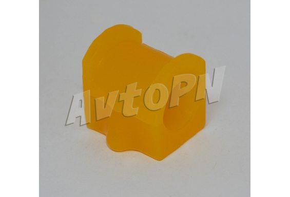 Втулка стабилизатора переднего (54613-0E000) фото 1