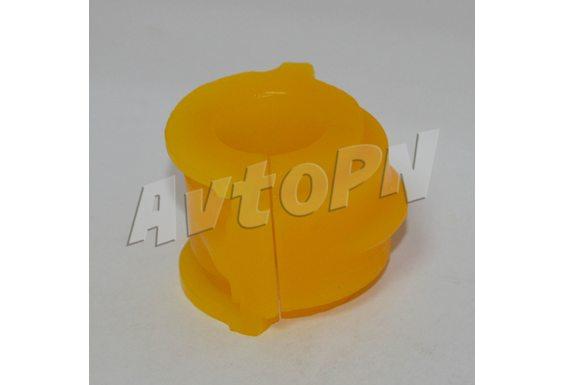 Втулка стабилизатора переднего (54613-2Y003) фото 1