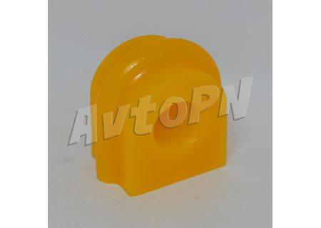 Втулка стабилизатора заднего (54613-8J021)
