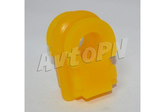 Втулка стабилизатора переднего (54613-8J002) фото 1